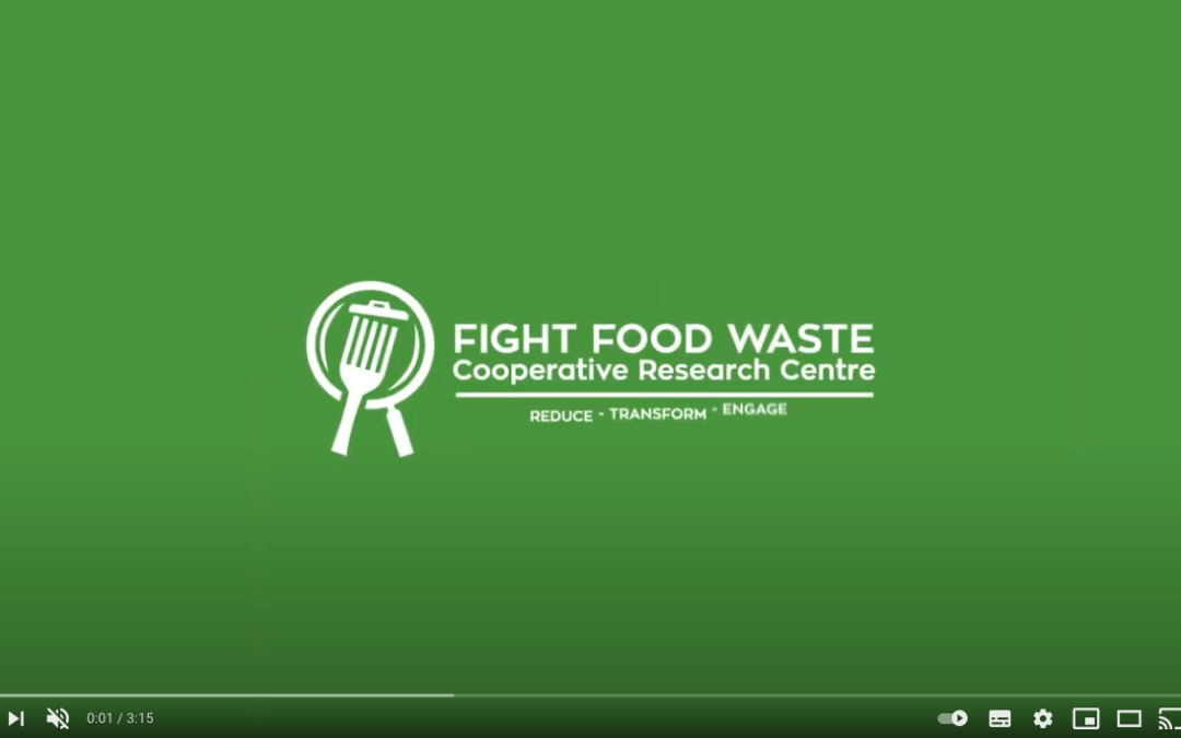 Do you know the true cost of waste to your operations?